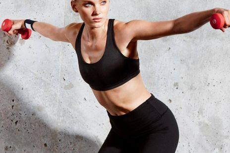 Ile minut dziennie ćwiczyć, żeby schudnąć?