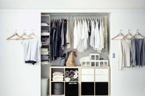 Jak posprzątać dom? Rady MARTHY STEWART