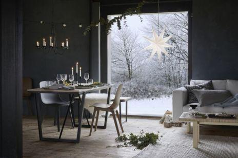 Kolekcja IKEA na święta: co tam znajdziemy?