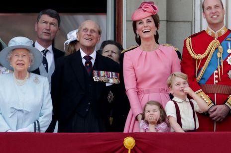 Królowa Elżbieta ma ujawnić swój majątek? Wszystko przez nielegalne inwestycje