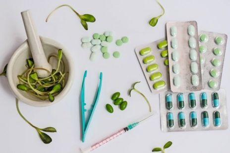Popularne leki wycofane z obrotu! Czy masz je w swojej apteczce?