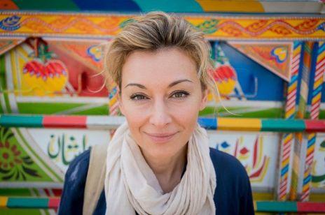 Martyna Wojciechowska w szczerym wyznaniu: byłam molestowana!