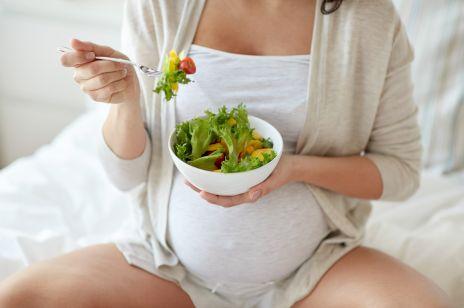 Jak być fit w ciąży?