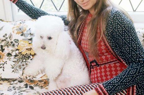 Miejsce 10. Barbara Streisand