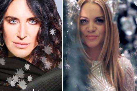 Polskie piosenki świąteczne, które powinnaś znać