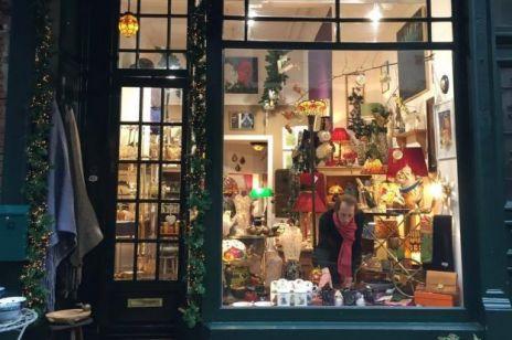 KOBIETA W PODRÓŻY: 5 powodów, dla których warto odwiedzić Brukselę!