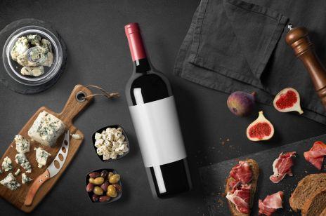Najlepsze wino świata w Lidlu