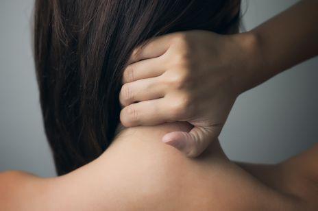 Leczenie Hashimoto: diagnoza lekarza
