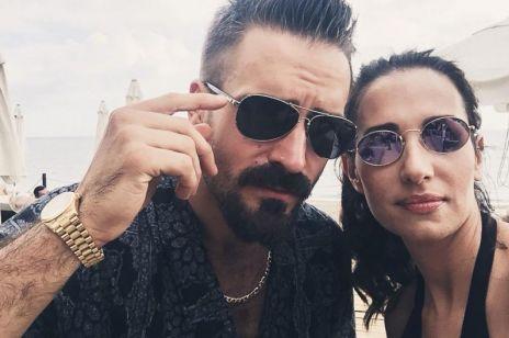 """""""Kobiety mafii"""" Patryka Vegi: jest kinowy zwiastun!"""