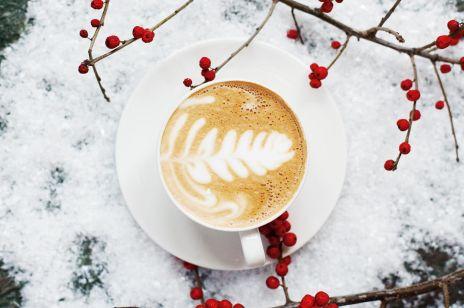 Kawa kiedy najlepiej ją pić?