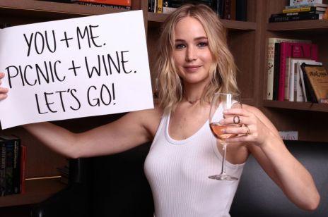 Gdzie na świecie pije się najwięcej wina? Nowe badania zaskakują!
