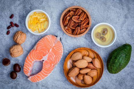 Tego nie próbuj! 7 najgorszych rad dietetycznych, jakie znajdziesz na Facebooku