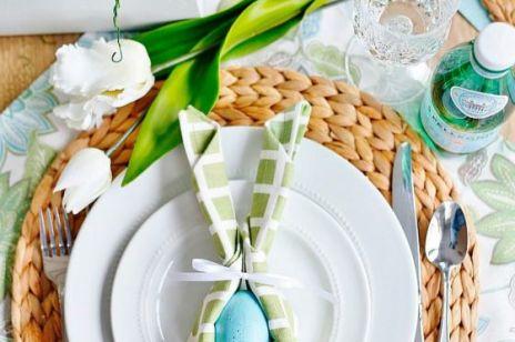 Potrawy wielkanocne: co przygotować na Wielkanoc?