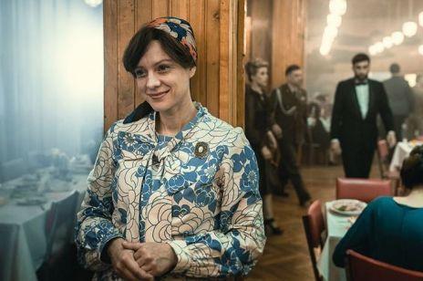 7 filmów o silnych i WSPANIAŁYCH kobietach, które musisz zobaczyć