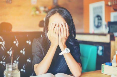 Co robić, kiedy twój partner znęca się psychicznie, a nikt ci nie wierzy?