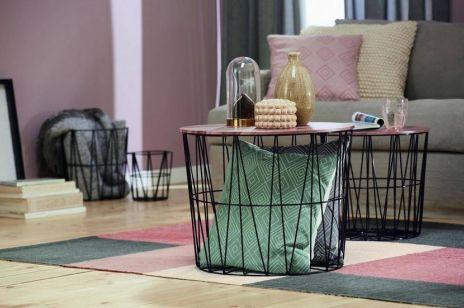 Czy Lidl będzie konkurencją dla IKEA? Teraz kupisz w Lidlu meble