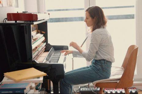 Women's Voices: Hania Rani, pianistka i kompozytorka