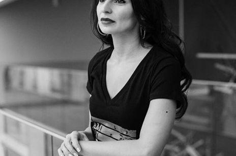 Nagrody Pulitzer 2018: Polka Martyna Majok laureatką