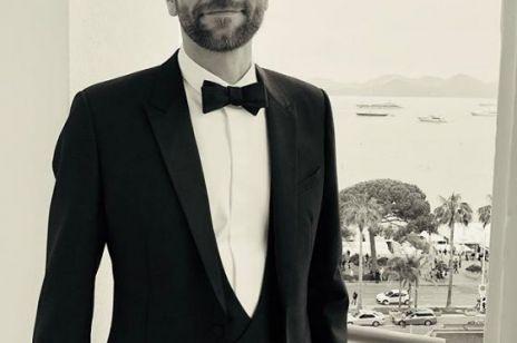 Tomasz Kot nowym Bondem? Zagraniczne media zachwycone polskim aktorem!
