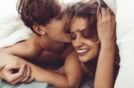 8 rzeczy, które robią dla siebie codziennie szczęśliwe pary