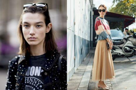 13 trendów w modzie na 2018: co jest modne w tym sezonie?