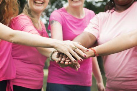 NFZ sfinansuje operacje piersi