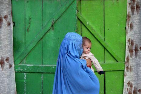Rewolucyjne zmiany w prawie kobiet w Arabii Saudyjskiej!