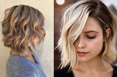 Ta fryzura nie pasuje NIKOMU: uwaga, jest modna!