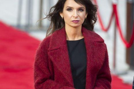 Marta Kaczyńska OSTRZEGA przed antykoncepcją hormonalną