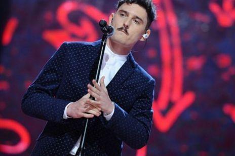 Dawid Podsiadło przerobił piosenkę T.Love. Co na to fani?