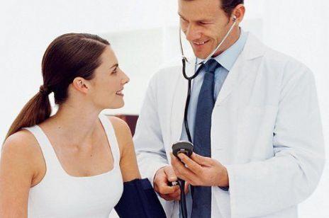Przygotowania do ciąży - 9 rad dla przyszłych mam