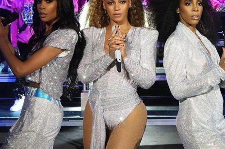 Beyonce koncert w Polsce: znamy szczegóły