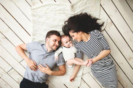 Urlopy dla rodziców: wszystko, co musisz wiedzieć