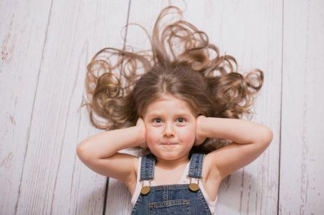 10 żelaznych zasad, dzięki którym dziecko zacznie cię słuchać