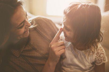 Jak mówić, żeby dziecko nas słuchało? Ekspert zdradza sprawdzony sposób!