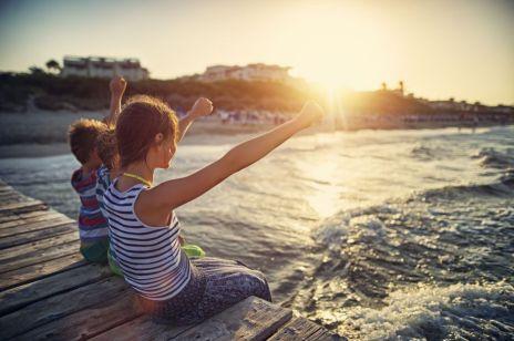 Zespół Aspergera: coraz więcej dzieci się z tym zmaga!
