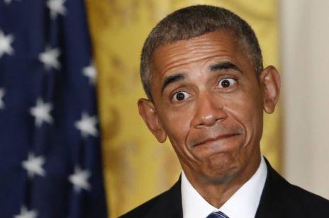 Barack Obama KRÓLEM Twittera: najpopularniejszy post w historii!