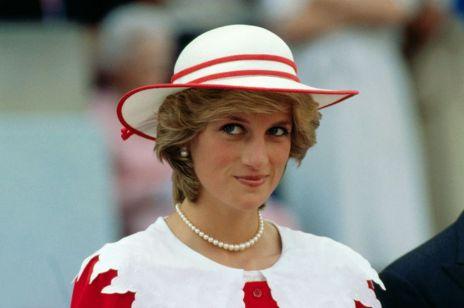 """""""Mam najlepszą teściową na świecie"""". Jakie naprawdę były relacje księżnej Diany i Elżbiety II?"""