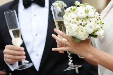 Rocznice ślubu - nazwy