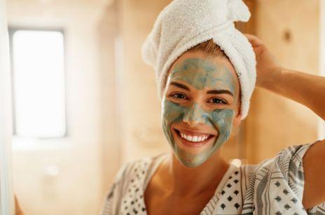 10 urodowych trików dla kobiet 25+ które zmienią twoje życie (a na pewno wygląd skóry)