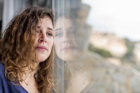 Francja wprowadza kary za seksistowski podryw na ulicy: TE dane są SZOKUJĄCE