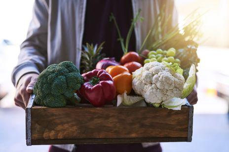 Nowość w Lidl przeciwko food wastingowi
