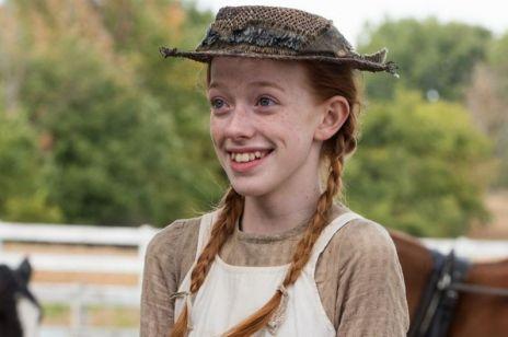 """To już pewne: Netflix nakręci 3. sezon serialu """"Ania, nie Anna"""". Kiedy premiera?"""
