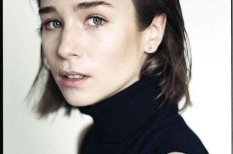 """Aktorka Zofia Wichłacz: """"Zależy mi na ambitnych projektach"""" [WYWIAD]"""