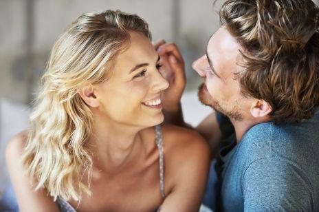 Seks przedmałżeński to ciężki grzech? Kontrowersyjne słowa duchownego