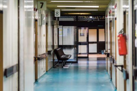 Wyniki raportu NIK: kobiety w Polsce nie mają dostępu do ginekologa