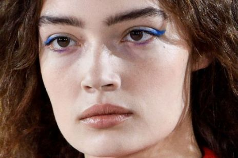 Makijaż oczu: największe trendy na jesień 2018