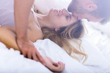 Co jeść, żeby mieć większą ochotę na seks?