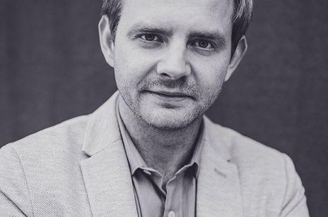 Rafał Zawierucha skomentował swój udział w filmie Tarantino: co powiedział?