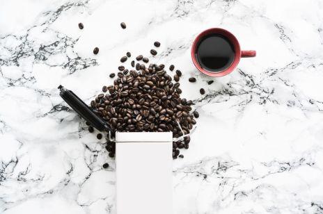 Picie kawy wydłuża życie? NOWE badania!